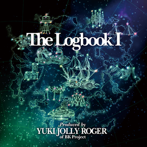 The Logbook I