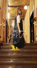 THE SxPLAY vol.126