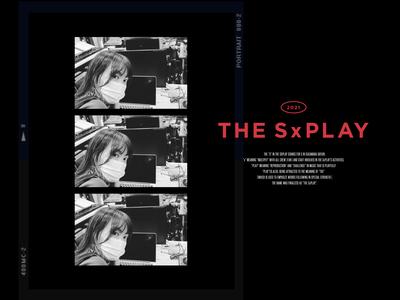 THE SxPLAY vol.130