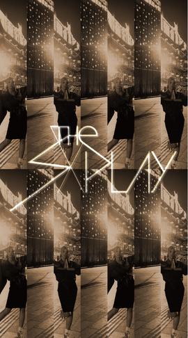 THE SxPLAY vol.78