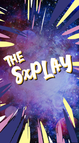 THE SxPLAY vol.92
