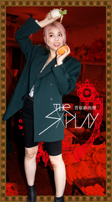 THE SxPLAY vol.97