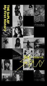 THE SxPLAY vol.106